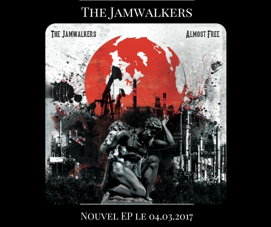 the-jamwalkers1